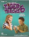 TIGER TRACKS SKILLS TRAINER