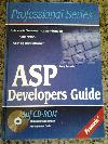 ASP Developers Guide