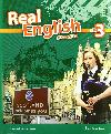 Ingles; Student book 3 ESO