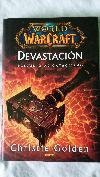 World Of Warcraft : Devastaciión Preludio Al Cataclismo