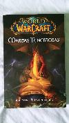World Of Warcraft:Mareas Tenebrosas