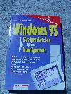 Windows 95 Systemdateien optimal konfiguriert