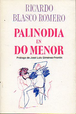 PALINODIA EN DO MENOR.