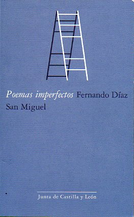 POEMAS IMPERFECTOS.