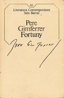 FORTUNY.
