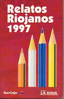 RELATOS RIOJANOS 1977.