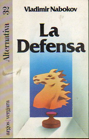 LA DEFENSA.
