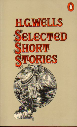 SELECTED SHORT STORIES.