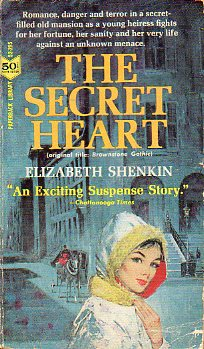 THE SECRET HEART.