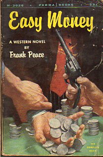 EASY MONEY.