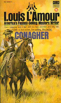 CONAGHER.