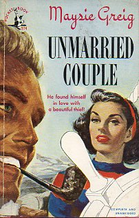 UNMARRIED COUPLE.