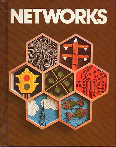 NETWORKS.