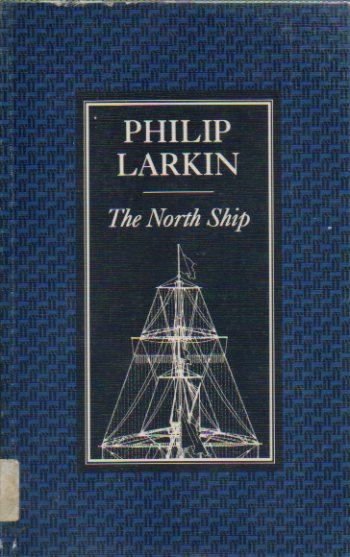 THE NORTH SHIP.