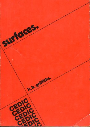 SURFACES.