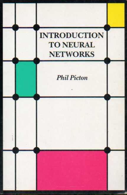 INTRODUCTION TO NEURAL NETWORKS.