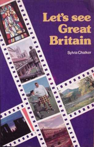 "Let""s see great britain"
