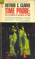 Time probe: The sciences in science fiction