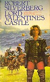 "Lord Valentine""s Castle"