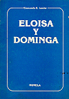 Eloisa y Dominga