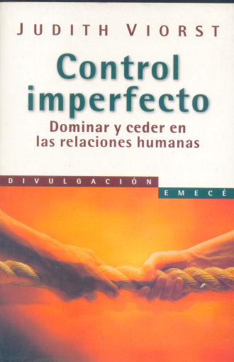 Control Imperfecto