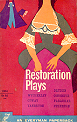 Restoration plays