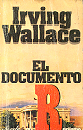 El documento R