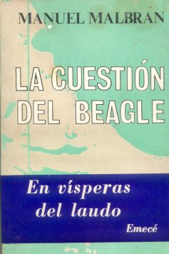 La cuestion del beagle