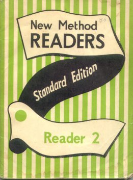 New method readers 2