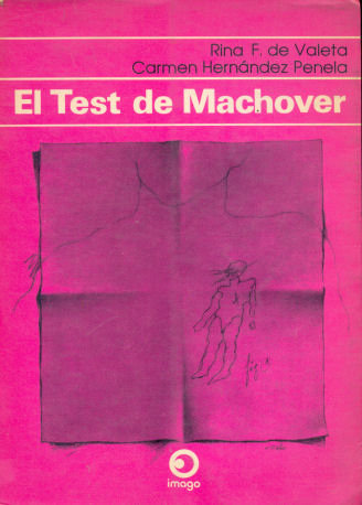 El test de Machover