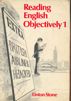 Reading English Objectively - Stage I