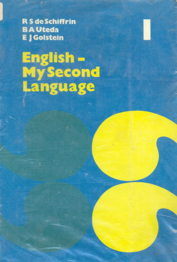 English - My second language 1