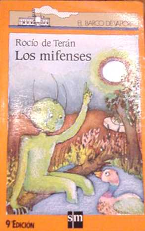 Los mifenses