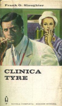 Clinica tyre