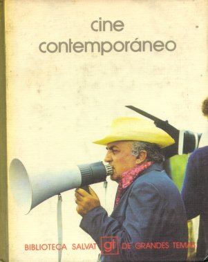 Cine contemporaneo