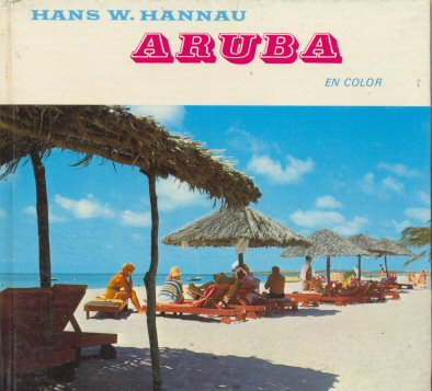 Aruba en color