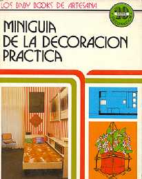 Mini guia de la decoracion