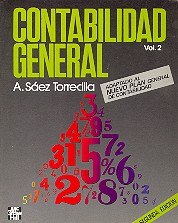Contabilidad general Vol.2