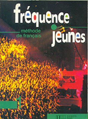 Frequence jeunes