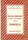 Manual moderno de cria y explotacion de la chinchilla