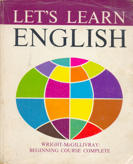 "Let""s learn english - Beginning Course: complete"