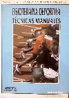 Fisioterapia deportiva técnicas manuales
